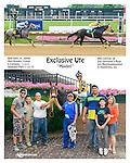 Del Park 032_2015-07-13_A35
