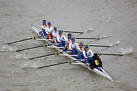 Crew: 181   Latymer Upper School   WJ18<br /> <br /> Quintin Head 2018<br /> <br /> To purchase this photo, or to see pricing information for Prints and Downloads, click the blue 'Add to Cart' button at the top-right of the page.