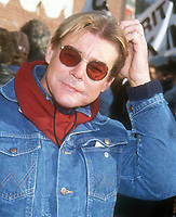 Jan Michael Vincent, 1994, Photo By Michael Ferguson/PHOTOlink