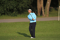 Thomas Aiken (RSA) on the 13th fairway during Round 1 of the UBS Hong Kong Open, at Hong Kong golf club, Fanling, Hong Kong. 23/11/2017<br /> Picture: Golffile | Thos Caffrey<br /> <br /> <br /> All photo usage must carry mandatory copyright credit     (&copy; Golffile | Thos Caffrey)