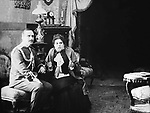 Анна Каренина (1914)