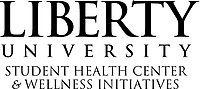 Student Health Center and Wellness Initiatives