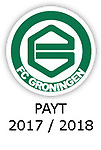 SPONSOR PAYT 2017 - 2 018