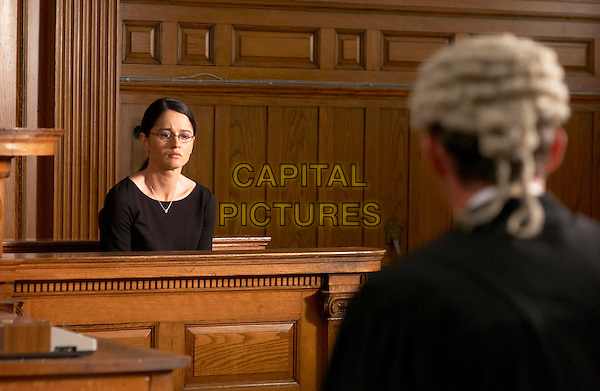 ROBIN TUNNEY.in The Two Mr. Kissels.*Filmstill - Editorial Use Only*.CAP/FB.Supplied by Capital Pictures.