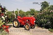 Gerhard, MASCULIN, tractors, photos(DTMB140-146,#M#) Traktoren, tractores