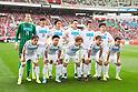 J1 2017: Urawa Red Diamonds 3-2 Consadole Sapporo