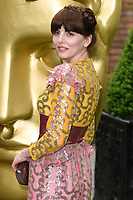 UK: British Academy Television Craft Awards Arrivals
