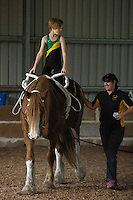 Grand Opening of RDA's new Covered Riding Arena, Saturday May 24, 2014 Grand opening of the RDA Covered Riding Area, May 24, 2014