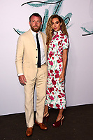 www.acepixs.com<br /> <br /> June 28 2017, London<br /> <br /> Guy Ritchie &amp; Jacqui Ainsley arriving at The Serpentine Galleries Summer Party at The Serpentine Gallery on June 28, 2017 in London, England. <br /> <br /> By Line: Famous/ACE Pictures<br /> <br /> <br /> ACE Pictures Inc<br /> Tel: 6467670430<br /> Email: info@acepixs.com<br /> www.acepixs.com