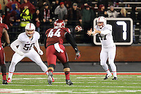 103115 Football at Washington State