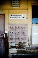 Bainham Store, Golden Bay, South Island