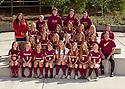 2011-2012 KHS Girls Soccer