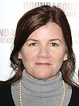Mare Winningham  attending the Meet & Greet for the Roundabout Theatre Company's 'Picnic' at their rehearsal studios  in New York City. November 29, 2012.