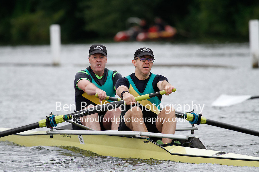 MasD.2- QF -  Berks: 128 Walbrook RC -  Bucks: 129 X-Press BC<br /> <br /> Friday - Henley Masters Regatta 2016<br /> <br /> To purchase this photo, or to see pricing information for Prints and Downloads, click the blue 'Add to Cart' button at the top-right of the page.