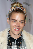 Busy Philipps<br />