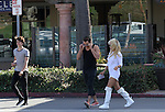 Feb  1st  2016   Exclusive <br />