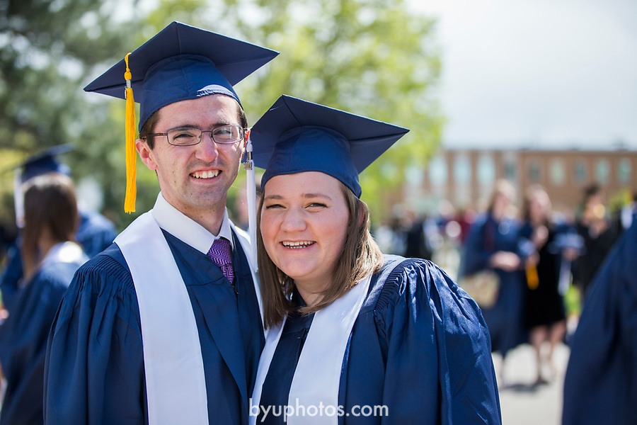 1704-51 2017 Spring Commencement 1012<br /> <br /> 1704-51 2017 Spring Commencement<br /> <br /> April 27, 2017<br /> <br /> Photography by Aislynn Edwards/BYU<br /> <br /> &copy; BYU PHOTO 2016<br /> All Rights Reserved<br /> photo@byu.edu  (801)422-7322