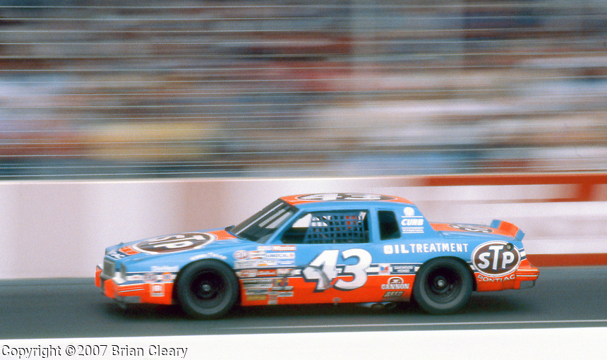 Richard Petty Motorsports >> NASCAR Winston Cup Racing | Photos by Brian Cleary/www ...