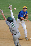 South Plainfield at Cranford 29May2015
