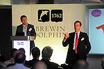 Brewin Dolphin Charity Seminar 2015