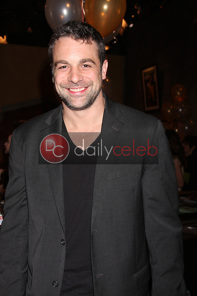 Chris McKenna<br />