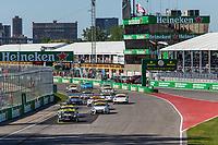 FANCO Motorsports