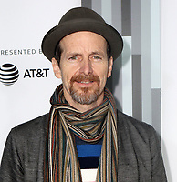 www.acepixs.com<br /> <br /> April 19, 2017 New York City<br /> <br /> Denis O'Hare arriving at the 'Clive Davis: The Soundtrack of Our Lives' 2017 Opening Gala of the Tribeca Film Festival at Radio City Music Hall on April 19, 2017 in New York City. <br /> <br /> By Line: Nancy Rivera/ACE Pictures<br /> <br /> <br /> ACE Pictures Inc<br /> Tel: 6467670430<br /> Email: info@acepixs.com<br /> www.acepixs.com