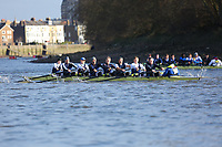 Crew: 143   London   MasE<br /> <br /> Quintin Head 2019<br /> <br /> To purchase this photo, or to see pricing information for Prints and Downloads, click the blue 'Add to Cart' button at the top-right of the page.