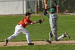 12 CHS Baseball 04 Monadnock
