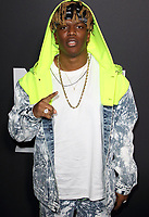 KSI at the NME Awards 2020 held at the O2 Brixton Academy, London on February 12th 2020<br /> CAP/ROS<br /> ©ROS/Capital Pictures