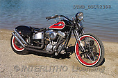 Gerhard, MASCULIN, motobikes, photos(DTMBDSC02398,#M#) Motorräder, motos
