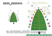 Alfredo, CHRISTMAS SYMBOLS, WEIHNACHTEN SYMBOLE, NAVIDAD SÍMBOLOS, paintings+++++,BRTOXX00844,#XX#