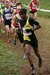2016-02-27 National XC 117 DB Sen Men