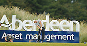 Aberdeen Asset Management PL Matchplay Semi Final