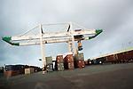 Le Havre pour le Monde