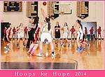14 CHS Basketball Girls 08 ConVal