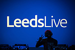 25/01/2018 Leeds Live Launch