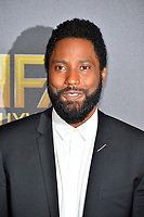 LOS ANGELES, CA. November 04, 2018: John David Washington at the 22nd Annual Hollywood Film Awards at the Beverly Hilton Hotel.<br /> Picture: Paul Smith/FeatureflashLOS ANGELES, CA. November 04, 2018: Wendy Starland at the 22nd Annual Hollywood Film Awards at the Beverly Hilton Hotel.<br /> Picture: Paul Smith/FeatureflashLOS ANGELES, CA. November 04, 2018: John David Washington at the 22nd Annual Hollywood Film Awards at the Beverly Hilton Hotel.<br /> Picture: Paul Smith/Featureflash