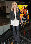 "Rachel Zoe at The Sony Picture Classics' L.A Premiere of ""Sugar"" held at The Pacific Design Center, Silverscreen in Beverly Hills, California on March 18,2009                                                                     Copyright 2009 RockinExposures"
