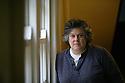 Prof Sally Wheeler, Queen's University Belfast Belfast, Dec 15th, 2011. Photo/Paul McErlane
