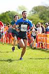 2016-05-15 Oxford 10k 07 SB finish
