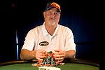 2013 WSOP Event #15: $1500 H.O.R.S.E.