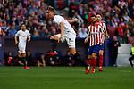 Sevilla FC's Luuk de Jong during La Liga match. Mar 07, 2020. (ALTERPHOTOS/Manu R.B.)