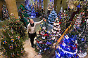 2014_12_05_melton_mowbray_christmas_trees