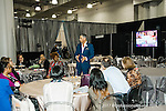 2016 BizBash NY Expo @ The Jacob Javits Conv. Ctr ~ 2016 © John Drew