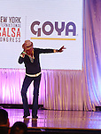 The NEW YORK INTERNATIONAL SALSA CNGRESS 2016