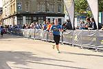 2017-10-08 Shoreditch10k 118 TRo finish int