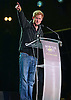 14.09.2014; London,UK: PRINCE HARRY<br /> attended the Invictus Games Closing Ceremony at the Queen Elizabeth Olympic Park, London<br /> The Invictus Games has been brought to a end with a five hour concert headlined by the Foo Fighters. <br /> The line-up also featured Kaiser Chiefs. Ellie Goulding, Bryan Adams, The Vamps, Rizzle Kicks, former Household Cavalry officer James Blunt<br /> 400+ wounded, injured and sick Servicemen and women from 13 Countries competed in four days of sport from 11-14 September 2014.<br /> Mandatory Credit Photo: &copy;Crown Copyright/NEWSPIX INTERNATIONAL<br /> <br /> **ALL FEES PAYABLE TO: &quot;NEWSPIX INTERNATIONAL&quot;**<br /> <br /> IMMEDIATE CONFIRMATION OF USAGE REQUIRED:<br /> Newspix International, 31 Chinnery Hill, Bishop's Stortford, ENGLAND CM23 3PS<br /> Tel:+441279 324672  ; Fax: +441279656877<br /> Mobile:  07775681153<br /> e-mail: info@newspixinternational.co.uk