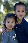 Cheng kids 12/9/12