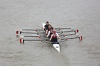 Crew: 176   MAA/Gloucester/Wycliffe/Upper Thames   WD 4x<br /> <br /> Veteran Fours Head 2017<br /> <br /> To purchase this photo, or to see pricing information for Prints and Downloads, click the blue 'Add to Cart' button at the top-right of the page.